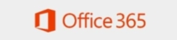 Office 365 download link