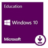Windows 10 for students download link